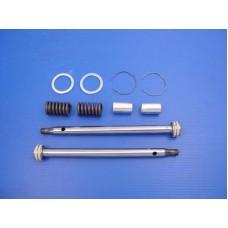 39mm Fork Damper Tube Kit 24-0468