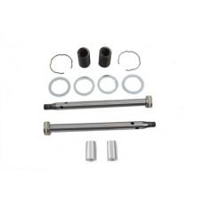 39mm Fork Damper Tube Kit 24-0496