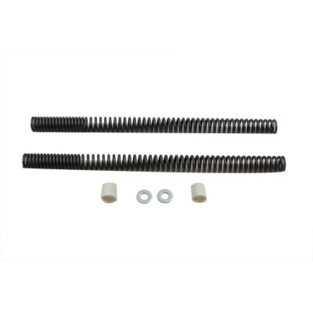 39mm Fork Spring Kit 24-2056 | Vital V-Twin Cycles