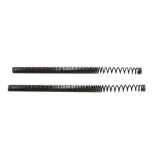 39mm Fork Tube Spring Set 24-0932