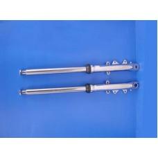 41mm Fork Slider Assembly 24-0517