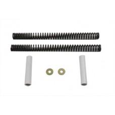 41mm Fork Spring Kit 24-2048