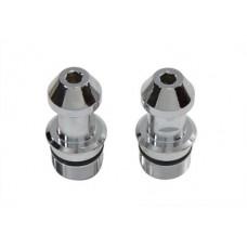 41mm Fork Tube Plug Kit 24-0599