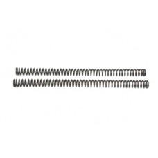 41mm Fork Tube Spring Set 24-0911