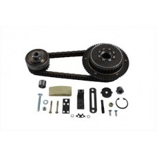 76 Link Primary Chain Drive System 18-0111