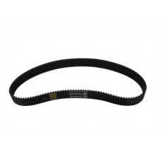 8mm Standard Replacement Belt 144 Tooth 20-0105