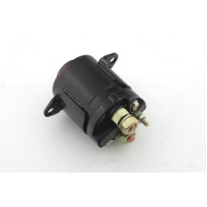 Accel Black 5-Speed Starter Solenoid 32-1062