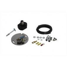 Accel Points Ignition Conversion Kit 32-7773