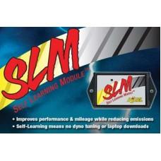 Accel SLM Ignition Module 32-1704