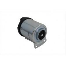 Accel Zinc Starter Solenoid 32-0633