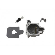 Accelerator Pump and Float Bowl Kit 35-4571