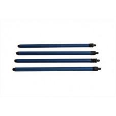 Adjustable Aluminum Pushrod Set 11-9871