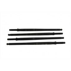 Adjustable Pushrod Set 11-9702