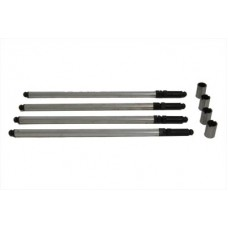 Adjustable Solid Pushrod Set 11-9536