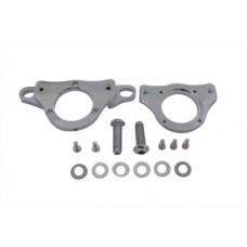 Air Cleaner Carburetor Support 34-1139