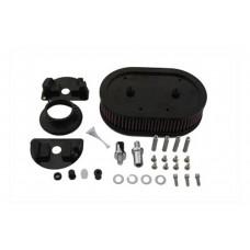 Air Cleaner Kit RK Series 34-0734