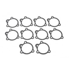 Air Cleaner Mount Gaskets 15-0148