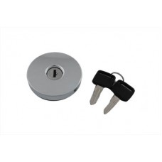 Aircraft Style Gas Cap Vented 38-0426