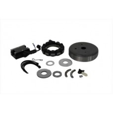 Alternator Charging System Kit 22 Amp 32-7500