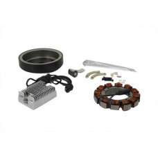Alternator Charging System Kit 32 Amp 32-7807