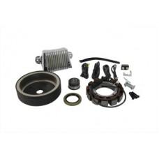 Alternator Charging System Kit 38 Amp 32-8943
