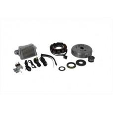Alternator Charging System Kit 45 Amp 32-0994