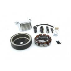 Alternator Charging System Kit 45 Amp 32-8975