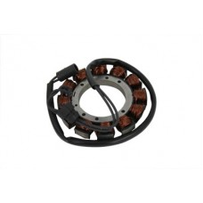 Alternator Stator Unmolded 22 Amp 32-9046