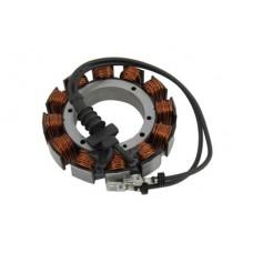 Alternator Stator Unmolded 38 Amp 32-9145