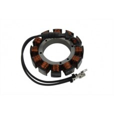 Alternator Stator Unmolded 38 Amp 32-9148