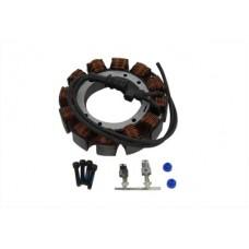 Alternator Stator Unmolded 38 Amp 32-9149