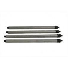 Aluminum Hydraulic Pushrod Set 11-9524