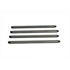 Aluminum Solid Pushrod Set 11-9520