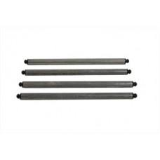 Aluminum Solid Pushrod Set 11-9527
