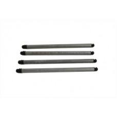 Aluminum Solid Pushrod Set 11-9539