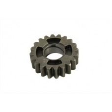 Andrews 2nd Gear Countershaft 20 Tooth 17-8241