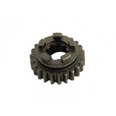 Andrews 2nd Gear Mainshaft 23 Tooth 17-8242