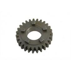 Andrews 3rd Gear Mainshaft/ 2nd Gear Countershaft 17-9858