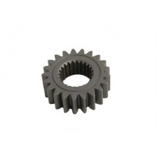 Andrews 4th Gear Countershaft 17-9144
