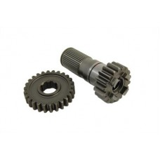 Andrews Clutch Gear 18 Tooth 17-4850