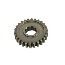 Andrews Countershaft Drive Gear 26 Tooth 17-5620