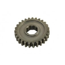 Andrews Countershaft Gear 27 Tooth 17-8580