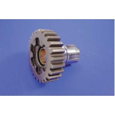 Andrews Mainshaft 4th Gear 26 Tooth 17-8232