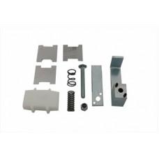 Auto Chain Adjuster Kit 18-0581