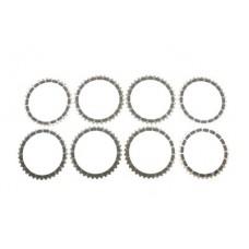 Barnett Carbon Fiber Clutch Kit 18-3690