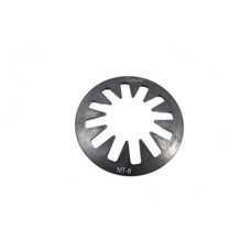 Barnett Heavy Diaphragm Clutch Spring 18-3696
