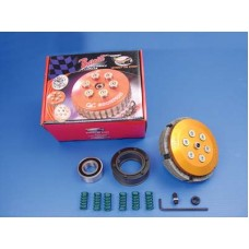 Barnett Scorpion Clutch Kit 18-3822