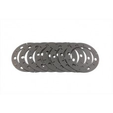 Barnett Steel Drive Clutch Plates 18-1118