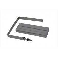 Battery Top Cover and Strap Kit 42-5518