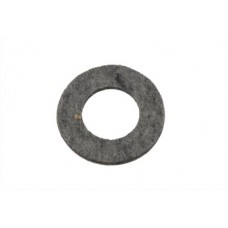 Boot Retainer Washer Gasket 15-0668